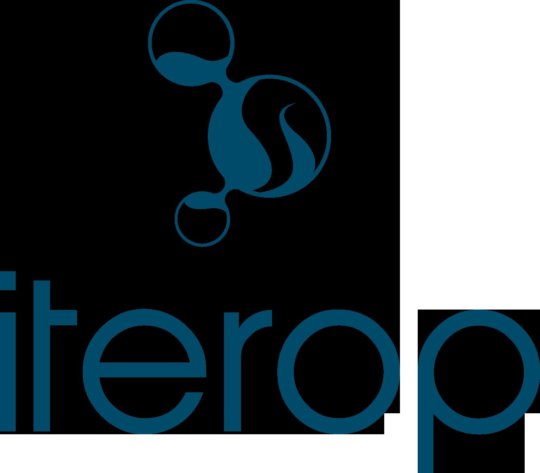 ITEROP