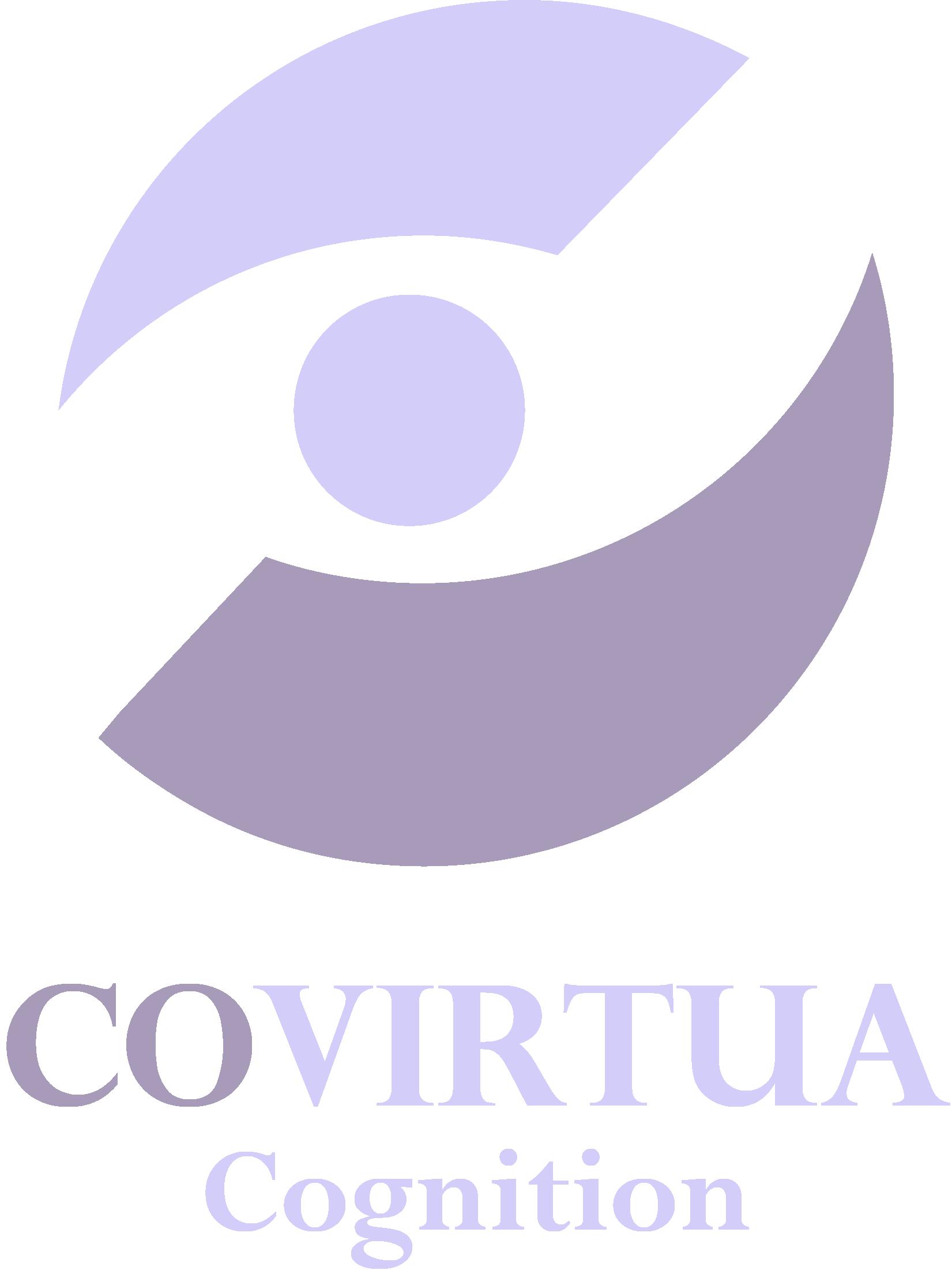 COVIRTUA COGNITION