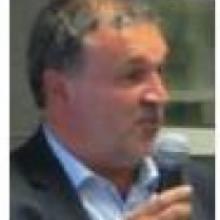 Jean-Louis Delon - Groupe LGF - Membre du CEO