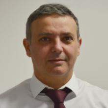 Jean-Pierre Mahé - Groupe Lagarrigue - Membre du CEO