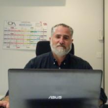 Alain André - Vudenhaut-Immo - Membre du CEO