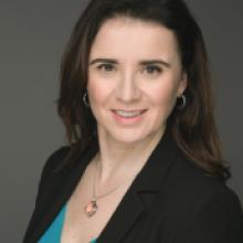 Isabelle Franc-Valluet - Hoppen Avocat - Membre du CEO