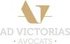 Marielle VALMARY - Ad Victorias - Avocats - Adhérent du CEO